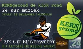 DJ-voor-KerngezondDEF2