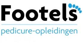 Footels logo