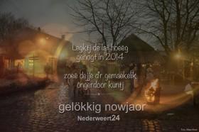 GN-nederweert24