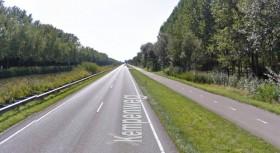 Kempenweg Weert