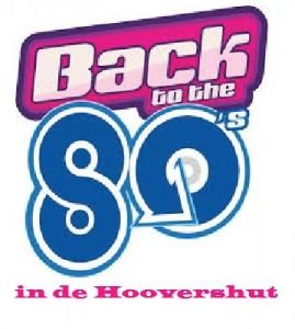 back to the 80's nederweert Eind