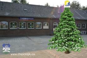 kerstboomThomashuis-1024x682