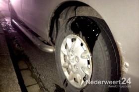 2014-01-04 Autobrand Nederweert 2985