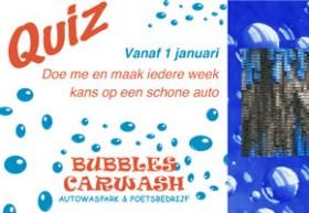 Bubbles-Carwash-Ra-Ra