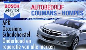 Coumans-Hompes