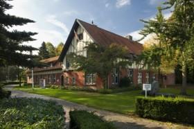 Gemeentemuseum De Tiendschuur