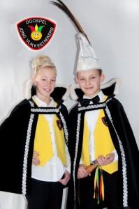 Jeugdprinsenpaar 2014_005