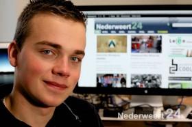 Kevin Geurtjens