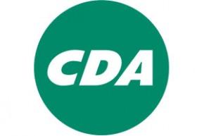 Logo-parijten-CDA