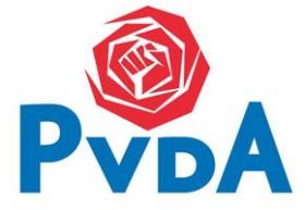 Logo-parijten-PvdA