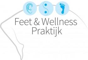 Logo_Feet & Wellness Praktijk_LC_DEF