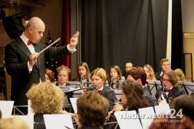 Nieuwjaarsconcert Harmonie Sint Joseph Nederweert 712014-01-05