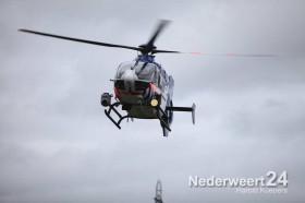 Onderzoek Mildert Henk Vierwind Nederweert 2802014-01-27