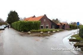 Onderzoek Mildert Henk Vierwind Nederweert 2832014-01-27