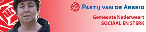 PvdA-Nederweert-header-verkiezing