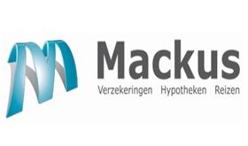 Reisburo Mackus