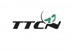 TTCN_logo