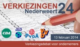 Verkiezingen-Nederweert2014V3