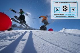 ischgl-snow-peak_