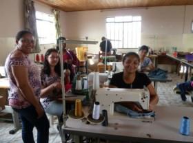 25 jaar Venezuelawerkgroep Nederweert