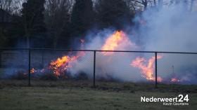 4buitenbrand baldessenweg eind 8-2-14 (1)