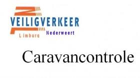 Caravandontrole Nederweert