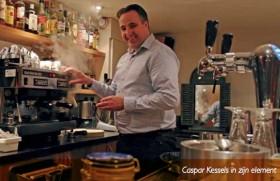 Casper Kessels
