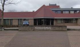 Gemeentehuis-Nederweert-voorkant