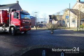 Herinrichting Kerkstraat van start