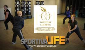 Sportivalife-nederweert-topsport