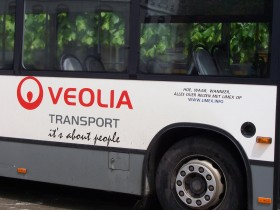 Veolia_transport