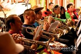 Veur preuve Harmonie Sint Joseph Nederweert