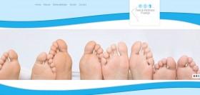 feet en welnesspraktijk nederweert