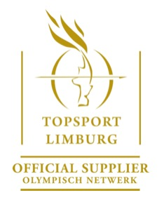 topsport supplier Limburg