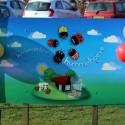 5 jaar kindercentrum Hummelhoeve