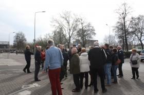 Bezoek A 2 tunnel Maastricht 15 maart 2014 001