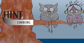 HINT Limburg
