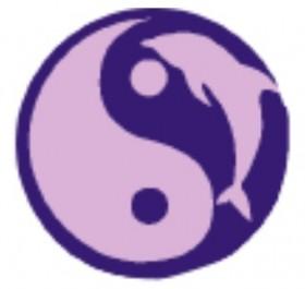 Healing Dolphins Spiritueel Coach