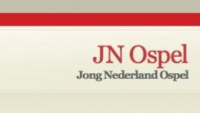 Jong Nederland Ospel
