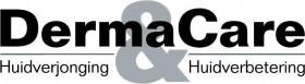 Logo DermaCare
