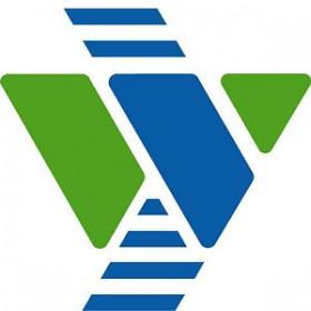 Logo Waterschap Peel en Maasvallei