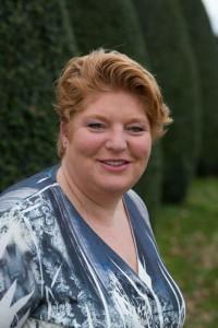 Renate van Lierop CDA