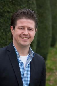 Rick van Meel CDA