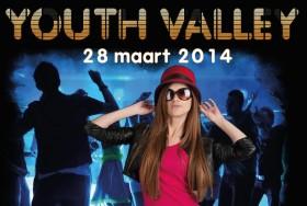 Uitgelicht Youth Valley