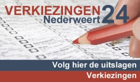 Verkiezingen-Nederweert2014