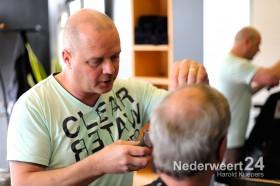 Wills Hairstyling Nederweert