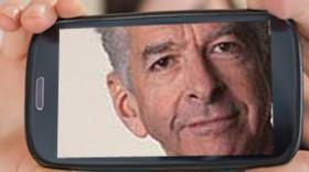 plasterk-selfie