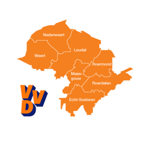 vvdmiddenlimburg