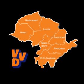 vvdmiddenlimburg