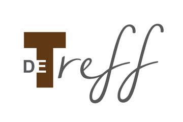 De Treff